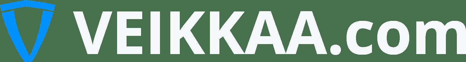 Veikkaa.com logo